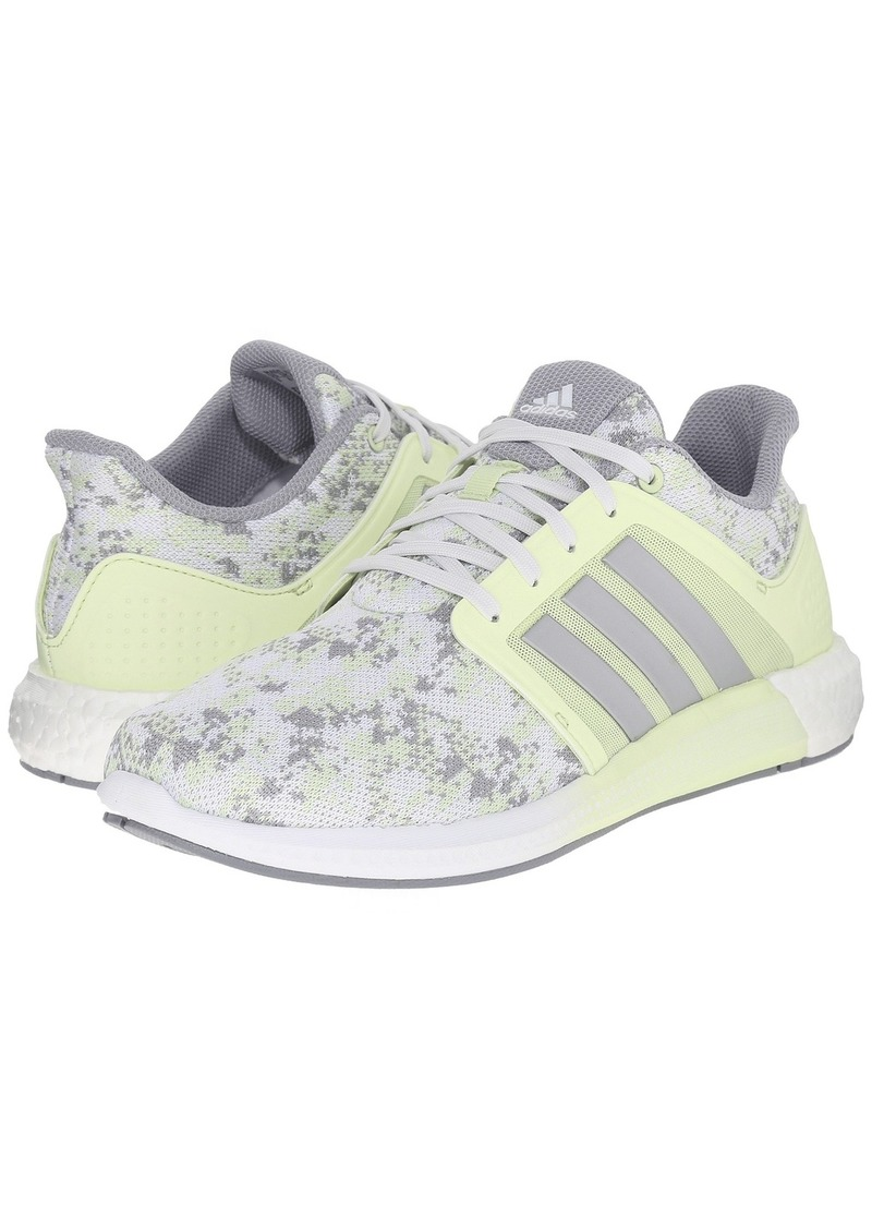 14b96e04d8591 Adidas Solar Boost™ W   Shoes