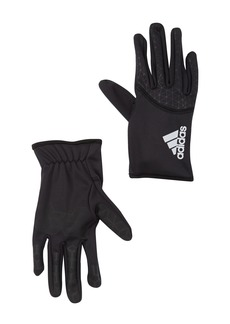 Adidas Sonrya Climawarm Touchscreen Gloves