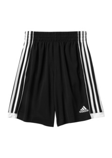 Adidas Speed 18 Shorts (Big Boys)