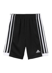 Adidas Speed 18 Shorts (Toddler & Little Boys)