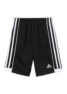 Adidas Speed 18 Shorts (Toddler & Little Boys)