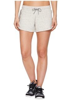 Adidas Sport-2-Street Shorts