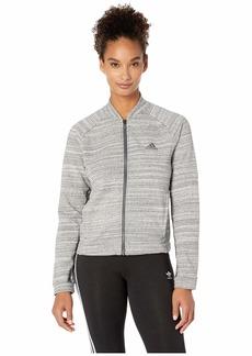 Adidas Sport-2-Street Track Jacket