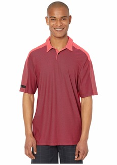 Adidas Sport Aeroready Polo Shirt
