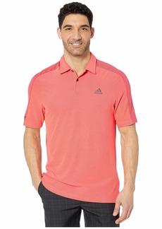 Adidas Sport Aeroready Polo Shirt