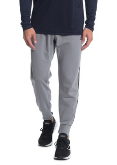 Adidas Sport French Terry Joggers