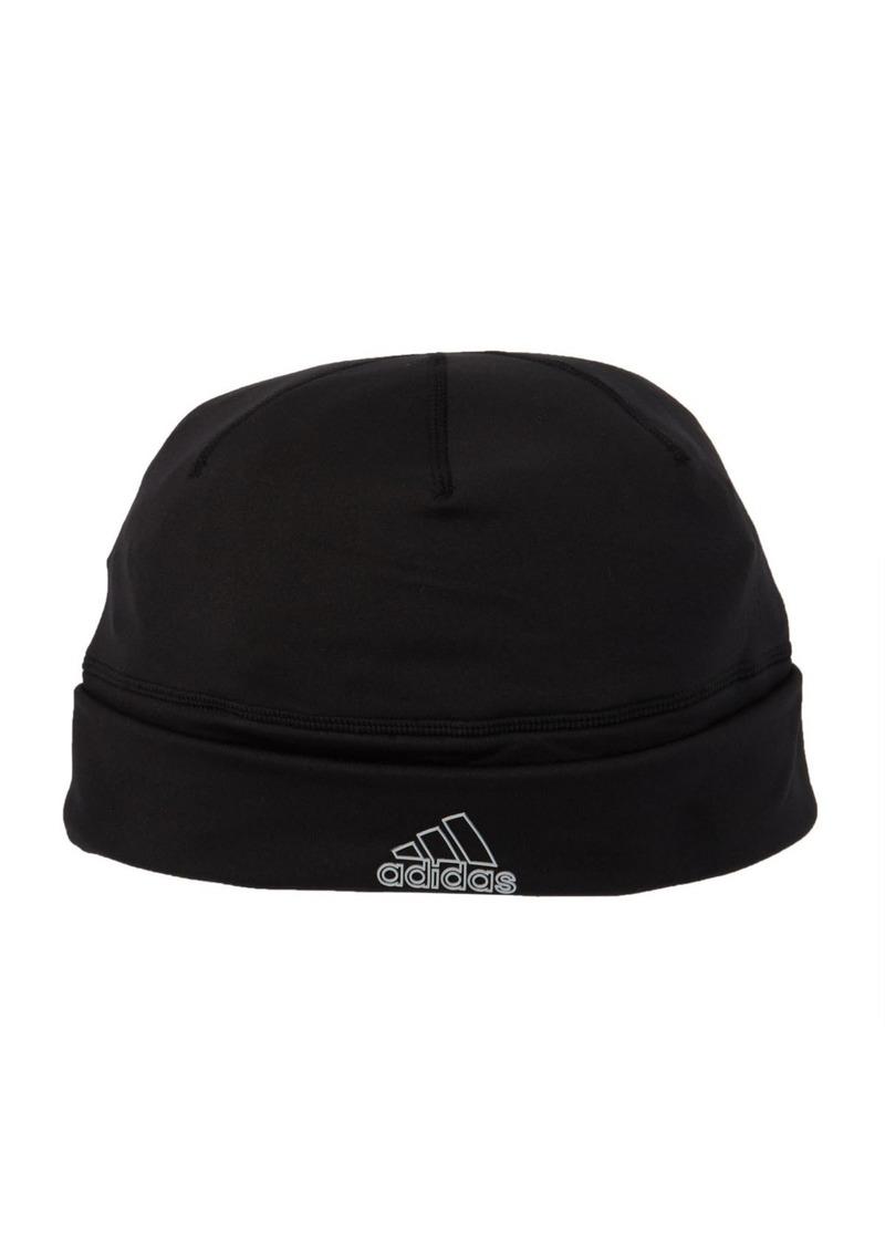 Adidas Sport ID Beanie