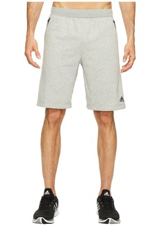 Adidas Sport ID French Terry Shorts