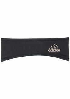 Adidas Sport ID Headband