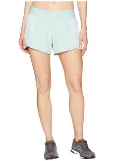 Adidas Sport ID Summer Shorts