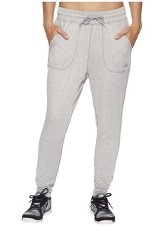 Adidas Sport ID Top Jogger Pants