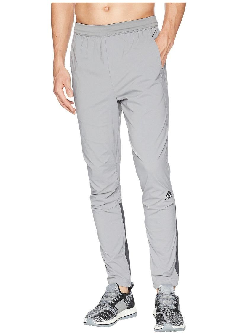 6fa52f6d SALE! Adidas Sport ID Woven Pants