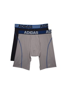 Adidas Sport Performance Climacool® 2-Pack Midway