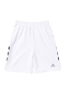 Adidas Sport Shorts (Big Boys)