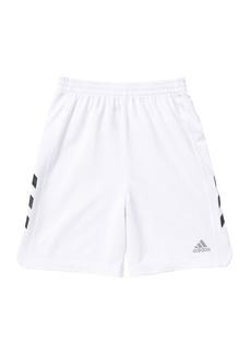 Adidas Sport Shorts (Big Boys)