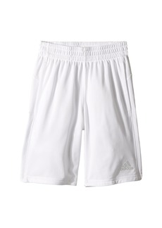 Adidas Sport Shorts (Big Kids)
