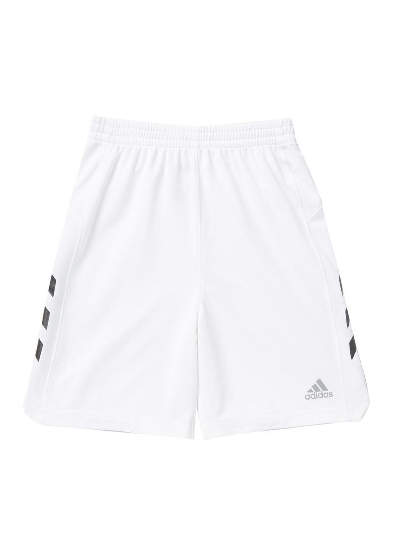Adidas Sport Shorts (Toddler & Little Boys)