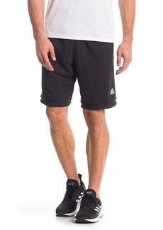 Adidas Sport To Street Shorts