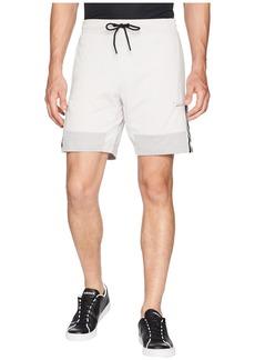 Adidas Sports ID Cotton Shorts