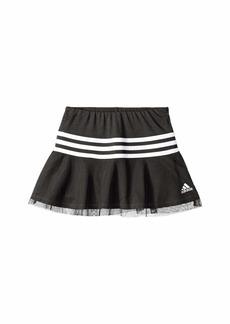 Adidas Sporty Skort (Big Kids)