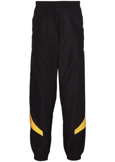 Adidas SPRT Supersport track pants