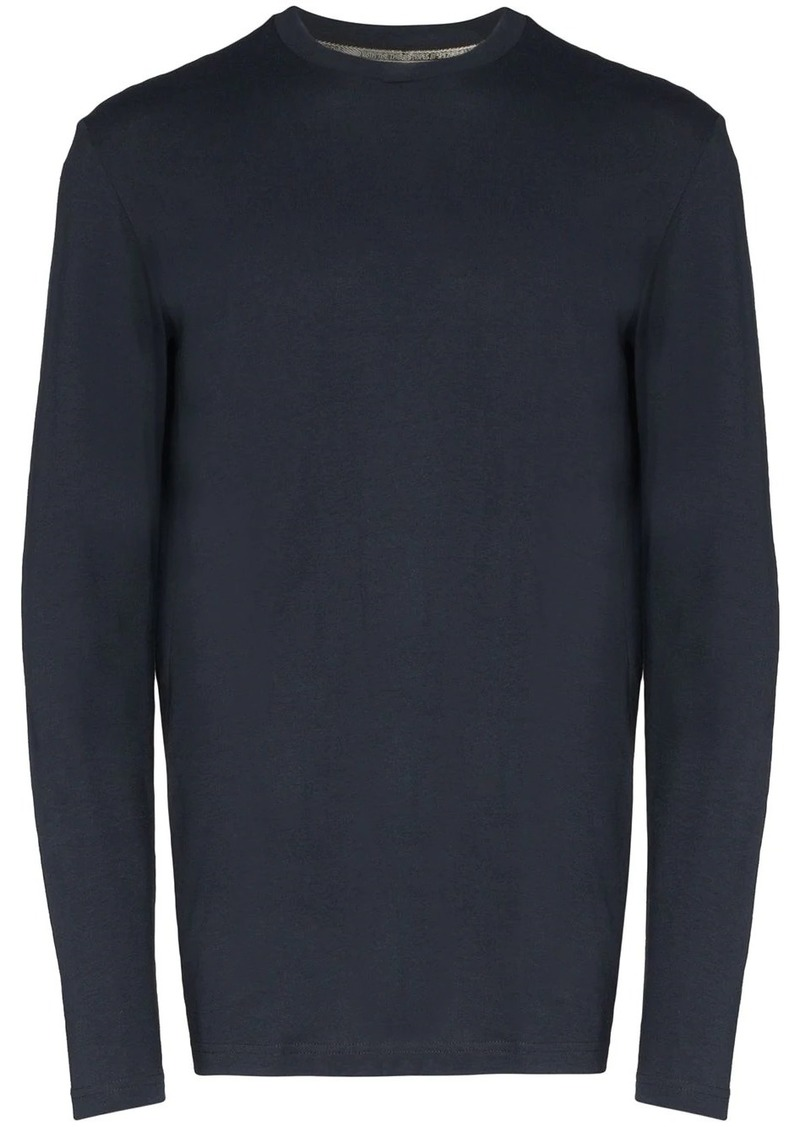 Adidas SPZL long sleeve T-shirt