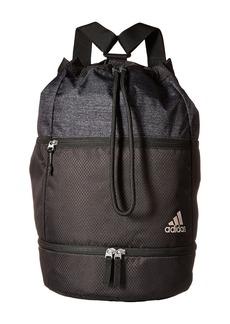 Adidas Squad Bucket Backpack