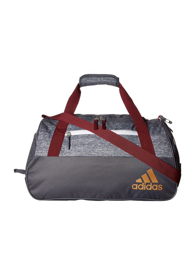 d5d06ab5c6 On Sale today! Adidas Squad III Duffel