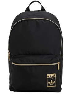 Adidas Sst Classic Backpack