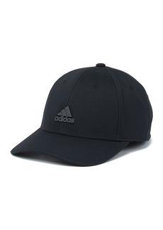 Adidas Stadium Stretch Fit Cap