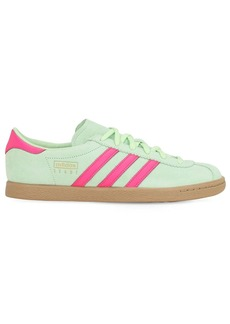 Adidas Stadt Suede Sneakers