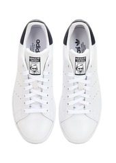 Adidas Stan Smith Og Leather Sneakers
