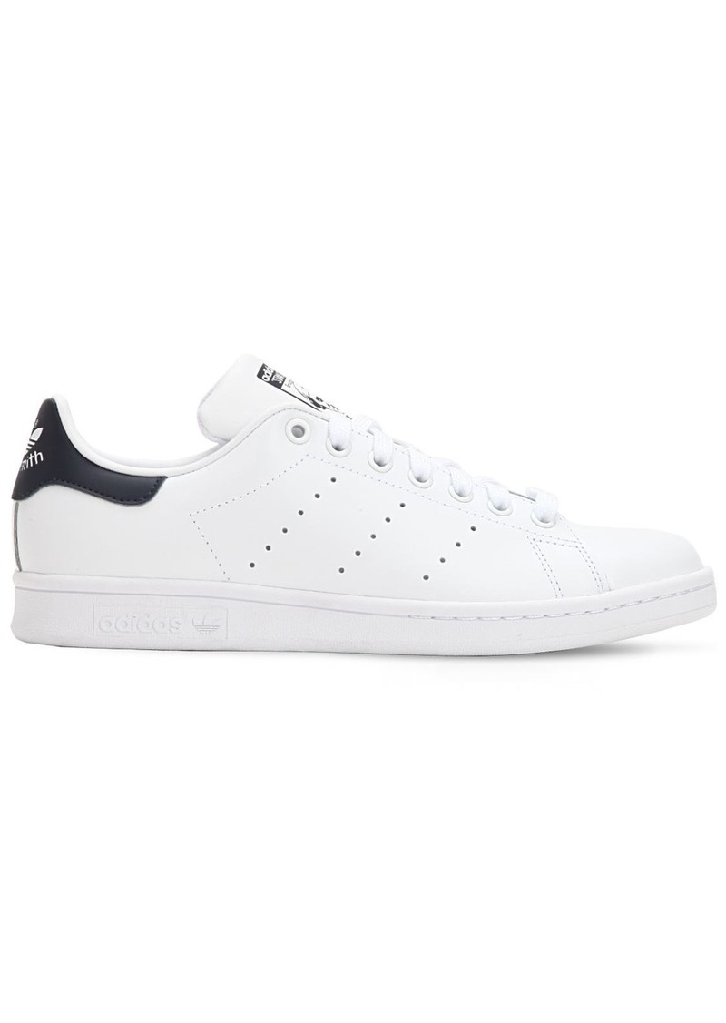 Stan Smith Og Leather Sneakers