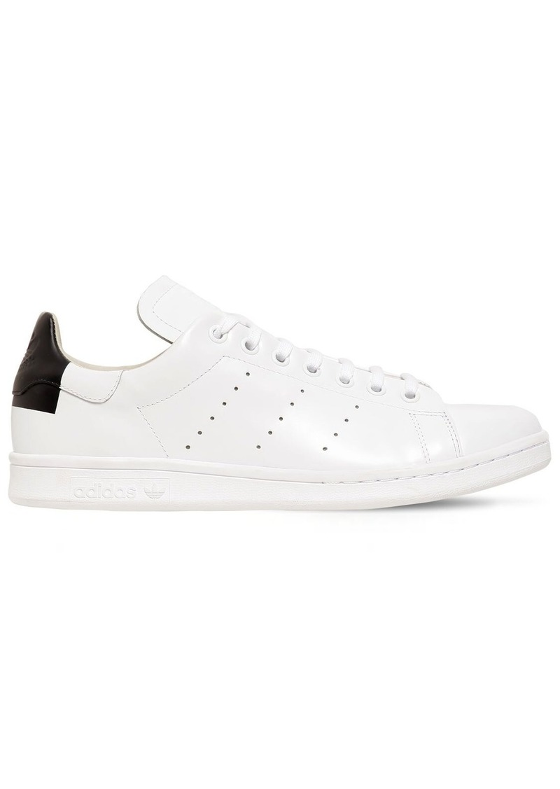 Adidas Stan Smith Recon Leather Sneakers