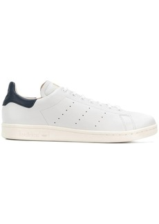 Adidas Stan Smith Recon sneakers