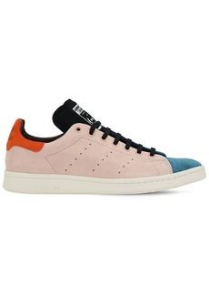 Adidas Stan Smith Recon Suede Sneakers