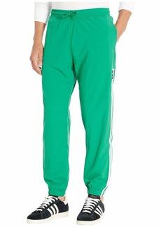 Adidas Standard Wind Pants