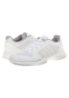 Adidas Stella McCartney Barricade 2015