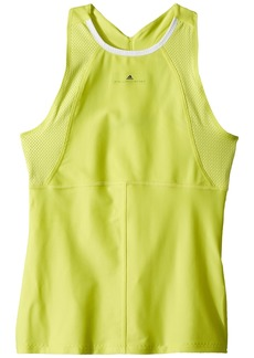 Adidas Stella McCartney Barricade Tank Top (Little Kids/Big Kids)