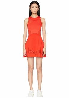 Adidas Stella McCartney Q3 Dress