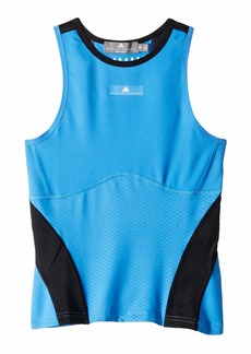 Adidas Stella McCartney Tennis Tank Top (Little Kids/Big Kids)
