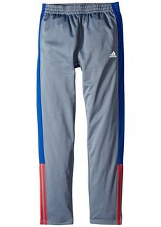 Adidas Striker 17 Pants (Big Kids)