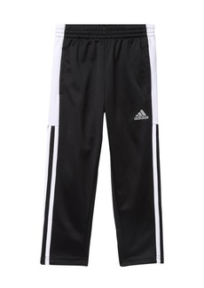 Adidas Striker 19 Pants (Toddler & Little Kid)