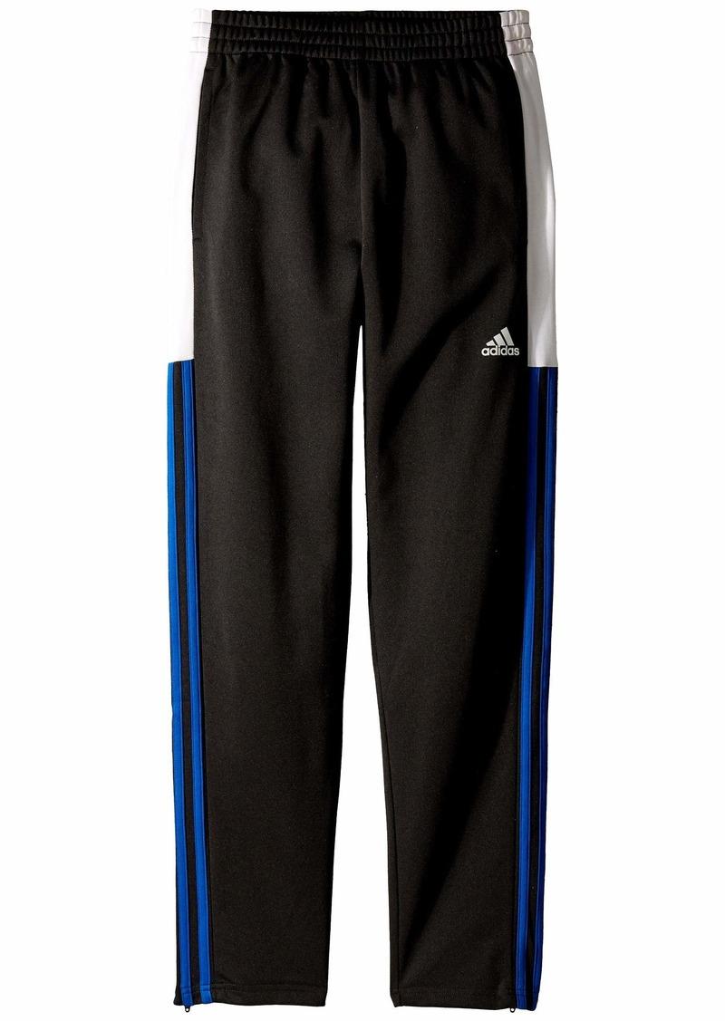 Adidas Striker19 Pants (Big Kids)