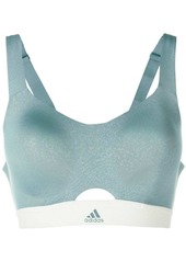 Adidas Stronger for It soft sports bra