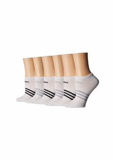 Adidas Superlite 6-Pack No Show