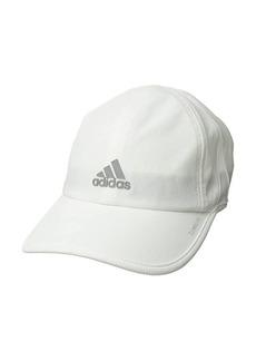 Adidas Superlite Cap