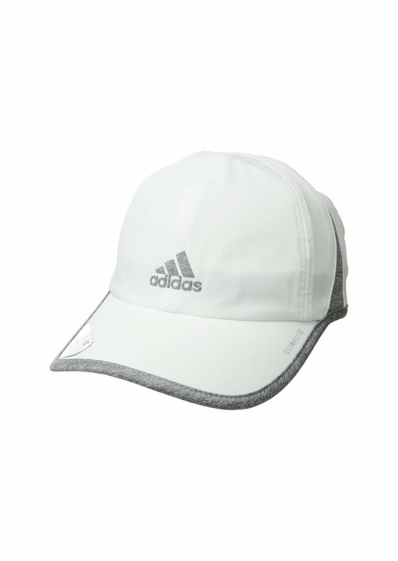 Adidas Superlite Cap  1d48b3fe1d62