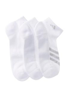 Adidas Superlite Climacool Socks - Pack of 3