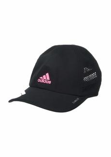 Adidas Superlite Pro Cap